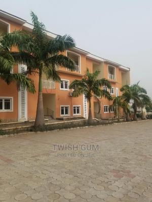 7 Units of Luxury 4 Bedroom Terrace Duplex FOR SALE. | Houses & Apartments For Sale for sale in Abuja (FCT) State, Wuye