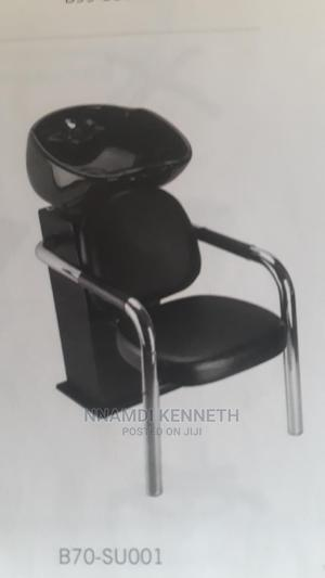 Hair Washin Basing | Tools & Accessories for sale in Abuja (FCT) State, Kubwa