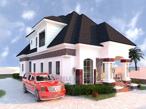Design and Construction | Building & Trades Services for sale in Edo State, Auchi