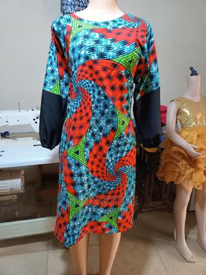 Beautiful Gown | Clothing for sale in Abuja (FCT) State, Mpape