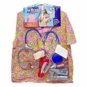 Kids' Career Day Nurse Costume   Children's Clothing for sale in Lagos State, Oshodi