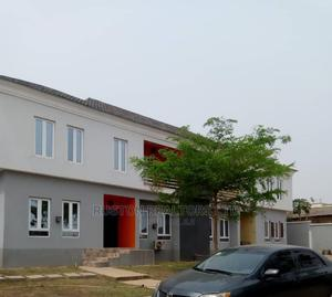 Twin Duplex of 4 Bedrooms Each With Bqs   Houses & Apartments For Sale for sale in Ibadan, Basorun