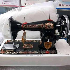 Original Citizen Sewing Machine | Home Appliances for sale in Lagos State, Surulere