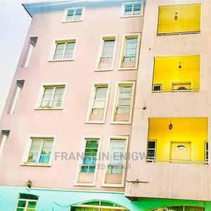 Hotel in Strategic Location: G.R.A   Commercial Property For Sale for sale in Port-Harcourt, GRA Phase 1 / Port-Harcourt