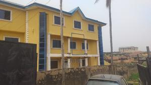 A Spacious Hall to Lease at Adeoyo, Ibadan | Commercial Property For Rent for sale in Oyo State, Ibadan