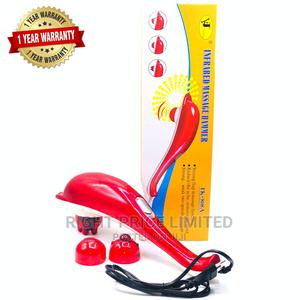 Dolphin Infrared Body Massager   Sports Equipment for sale in Lagos State, Ikeja