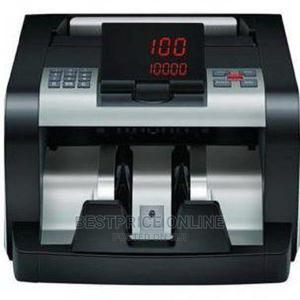 Henry Bill Counting Machine | Store Equipment for sale in Lagos State, Agbara-Igbesan