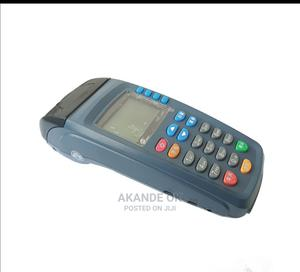 POS Is Available on Payment on Delivery. | Store Equipment for sale in Imo State, Owerri