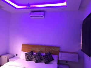 Serviced Apartment for Rent   Short Let for sale in Gwarinpa, Life Camp