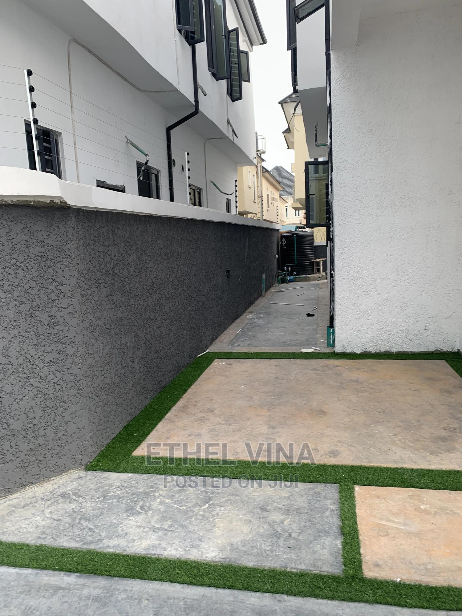5 Bedrooms Duplex for Sale Lekki   Houses & Apartments For Sale for sale in Lekki, Lagos State, Nigeria