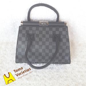Handbag From Turkey   Bags for sale in Lagos State, Ifako-Ijaiye