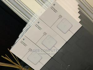 Macbook Air Chargers 45w | Computer Accessories  for sale in Lagos State, Ajah