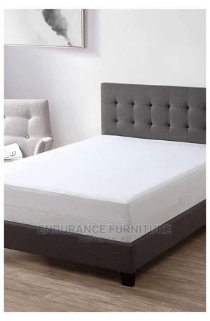 41/2 by 6 Bed Frame | Furniture for sale in Lagos State, Ajah