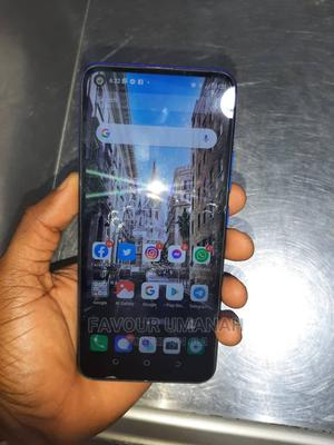 Tecno Spark 5 Pro 128 GB Blue | Mobile Phones for sale in Lagos State, Ikotun/Igando
