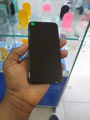 Apple iPhone X 256 GB Gray   Mobile Phones for sale in Lagos State, Ikeja