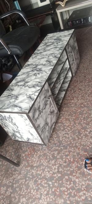 Quality Shelf   Furniture for sale in Lagos State, Ikeja