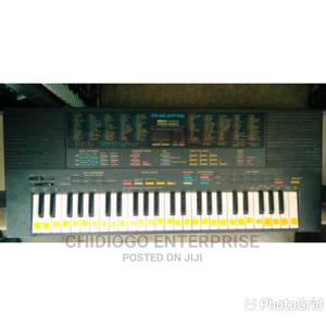 Used Tokunbo Keyboard | Musical Instruments & Gear for sale in Lagos State, Ojo