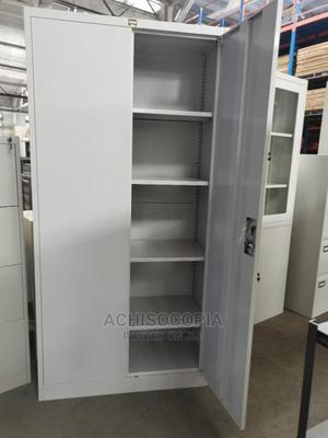 Safe File Cabinet | Furniture for sale in Lagos State, Ikeja