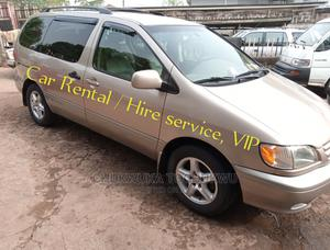 Car Rental / Hire Service, VIP | Automotive Services for sale in Anambra State, Onitsha