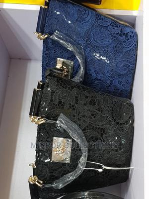 Louis Vuitton Handbag   Bags for sale in Lagos State, Lekki