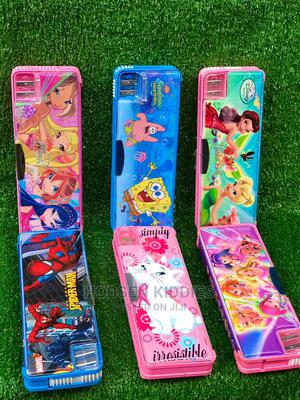 Stationary Set | Toys for sale in Lagos State, Ojodu