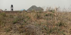 Plot of Land | Land & Plots For Sale for sale in Plateau State, Jos
