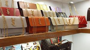 Turkey Bags   Bags for sale in Lagos State, Amuwo-Odofin
