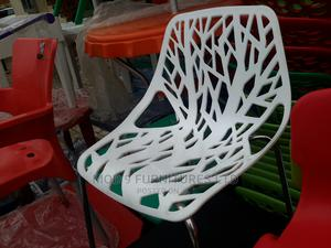 Rose Chairs | Furniture for sale in Abuja (FCT) State, Garki 2