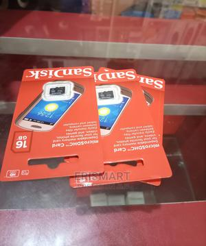 128gb Memory Card   Accessories for Mobile Phones & Tablets for sale in Abuja (FCT) State, Wuse 2