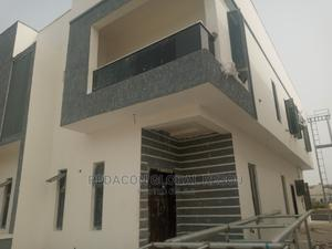 Luxury 3 Bed Duplex With Bq | Houses & Apartments For Sale for sale in Ajah, Off Lekki-Epe Expressway