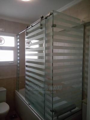 Sliding Bathroom Cubicle Lini   Plumbing & Water Supply for sale in Abuja (FCT) State, Garki 1