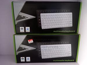 External Keyboard | Computer Accessories  for sale in Lagos State, Ajah