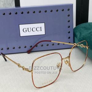 High Quality Gucci Glasses for Women | Clothing Accessories for sale in Lagos State, Magodo