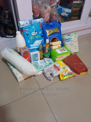 Delivery Items (Hospital List) | Maternity & Pregnancy for sale in Abuja (FCT) State, Kubwa