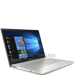 New Laptop HP Pavilion G7 8GB Intel Core i7 HDD 1T | Laptops & Computers for sale in Lagos State, Ikeja