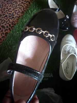 Children Flats/ Shoes/ Ballet Shoe   Children's Shoes for sale in Abuja (FCT) State, Gwagwalada