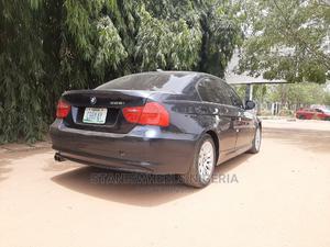 BMW 328i 2009 Gray | Cars for sale in Abuja (FCT) State, Garki 1