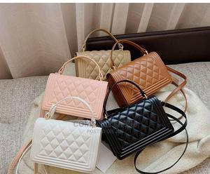 Ladies Handbag | Bags for sale in Abuja (FCT) State, Kubwa