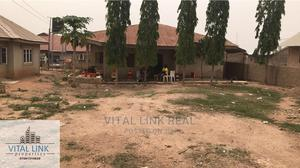 Completed 3 Bedroom Flat With Shop for Sale at Aduramigba | Houses & Apartments For Sale for sale in Osun State, Osogbo