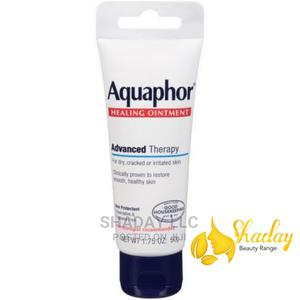 Aquaphor Healing Ointment | Skin Care for sale in Lagos State, Alimosho