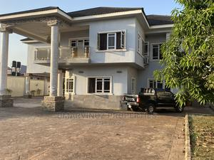 Furnished 5bdrm Duplex in Opposite Thinkers, Enugu for Sale   Houses & Apartments For Sale for sale in Enugu State, Enugu