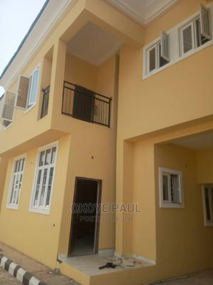 4 Bedroom Duplex at 1.8m Yearly | Houses & Apartments For Rent for sale in Enugu State, Enugu