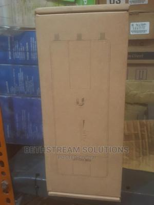 UBIQUITI – Air Fiber 5XHD   Networking Products for sale in Lagos State, Ikeja