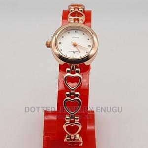 Keepintouch Luxury Watch for Women   Watches for sale in Enugu State, Enugu