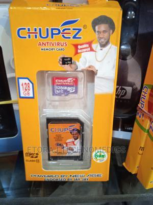 128gb Memory Card   Accessories & Supplies for Electronics for sale in Kaduna State, Kaduna / Kaduna State