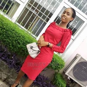 Sales Telemarketing CV | Sales & Telemarketing CVs for sale in Rivers State, Port-Harcourt
