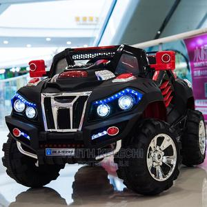 Electric Car for Kids | Toys for sale in Lagos State, Lagos Island (Eko)