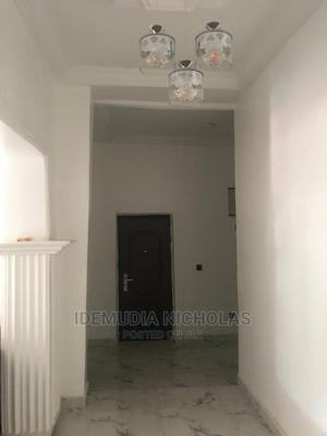 Semi Detached Bungalow for Sale | Houses & Apartments For Sale for sale in Abuja (FCT) State, Gwarinpa