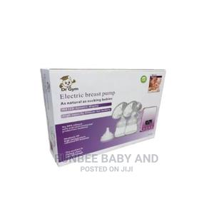 Electric Breast Pump | Maternity & Pregnancy for sale in Lagos State, Alimosho
