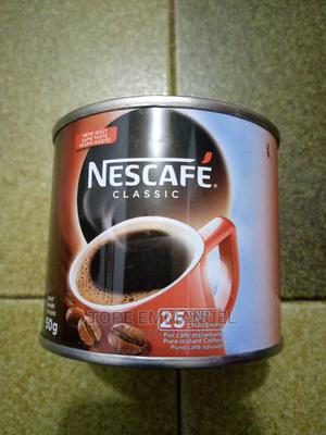 Classic Nescafe | Meals & Drinks for sale in Lagos State, Surulere